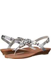 C Label - Tash-11