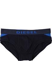 Diesel - Jack-V Underpants AALK