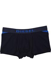 Diesel - Hero-V Boxer Shorts AALK