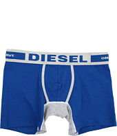 Diesel - Helong Boxer Shorts TAIM