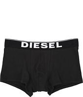 Diesel - Kory Boxer Shorts JKKA