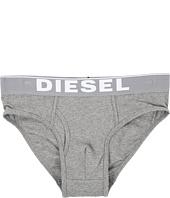 Diesel - Blade Underpants JKKA