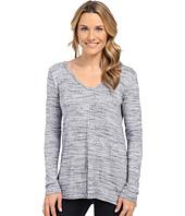 NYDJ - Basic V-Neck Pullover
