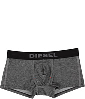 Diesel - Hero Boxer Shorts w/ Cool 360
