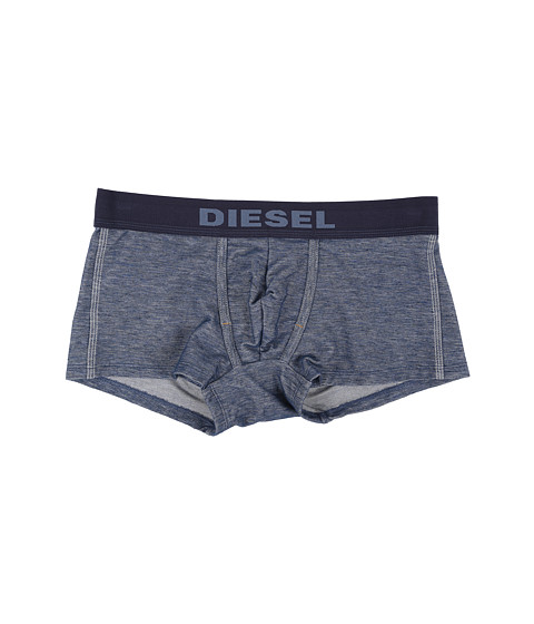 Diesel Hero Boxer Shorts w/ Cool 360