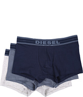 Diesel - Shawn 3-Pack Boxer Shorts CALG
