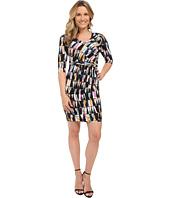 NYDJ - Daniella Rayon Span Jersey Wrap