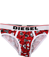 Diesel - Andre Underpants PALA