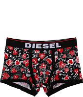 Diesel - Semajo Boxer Shorts PALA