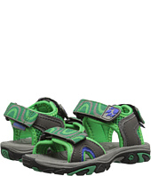 Jack Wolfskin Kids - Lakewood Ride Sandal (Toddler/Little Kid/Big Kid)