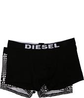 Diesel - Damien 2-Pack Boxer Shorts BALN