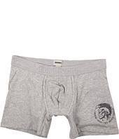Diesel - Helong Boxer Shorts DALG