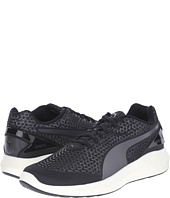 PUMA - Ignite Ultimate 3D
