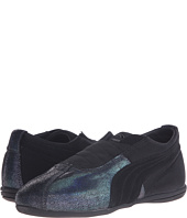PUMA - Eskiva Low Deep Summer