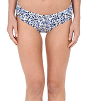 MICHAEL Michael Kors - Chilitington Shirred Hipster Bottom