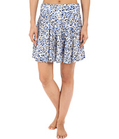 MICHAEL Michael Kors - Chilitington Skirted Cover-Up
