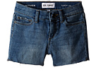 DL1961 Kids Lucy Shorts in Sandcastle (Toddler/Little Kids)