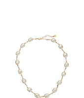 LAUREN Ralph Lauren - Pearls Rock 18