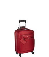 Victorinox - Victoria Brilliance 4-Wheel Laptop Case