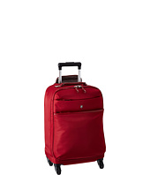 Victorinox - Victoria Ambition 4-Wheel Global Carry-On