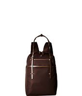 Victorinox - Victoria Harmony 2-in-1 Convertible Laptop Backpack/Should Bag