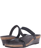 Naot Footwear - Folklore