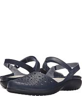 Naot Footwear - Arataki