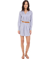 DSQUARED2 - Stacey Shirt Dress