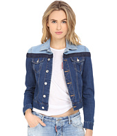 DSQUARED2 - Lisa Jean Jacket