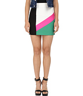DSQUARED2 - Avery Skirt