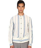 Vivienne Westwood - Anglomania Gypsy Shirt