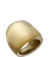 Alexis Bittar - Block Ring