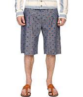 Vivienne Westwood - Anglomania Bob Shorts