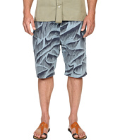 Vivienne Westwood - Anglomania Cargo Shorts