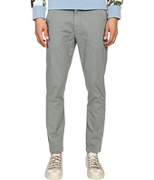 Vivienne Westwood - Anglomania Classic Chino Pants