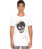 Vivienne Westwood - King Skull T-Shirt