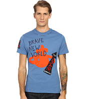 Vivienne Westwood - Sketched Orb T-Shirt