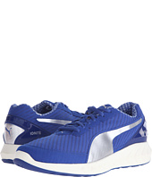 PUMA - Ignite Ultimate PWRCOOL