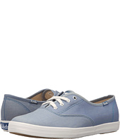 Keds - Champion Convertible Color Change