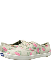 Keds - Champion Fruity Animals