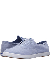 Keds - Chillax Chambray