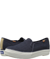 Keds - Triple Decker Cross Hatch
