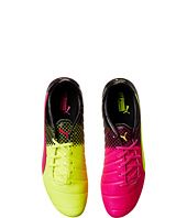 PUMA - Evopower 3.3 Tricks FG