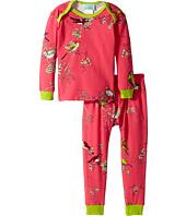 BedHead Kids - L/S Tee & Pant (Infant)