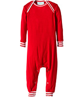 BedHead Kids - Baby L/S One Piece (Infant)