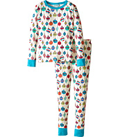 BedHead Kids - Tween Snug Fit Classic PJ (Big Kids)