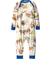 BedHead Kids - Long Sleeve One-Piece (Infant)