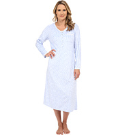 Eileen West - Microfleece Gown