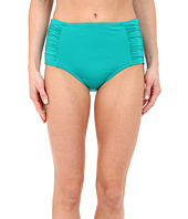 Jantzen - Solids High Waisted Bottom
