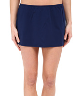 Jantzen - Solids Skirted Bottom